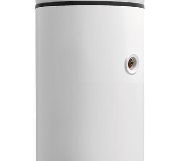 מחמם מים משאבת חום 240 NUOS PRIMO