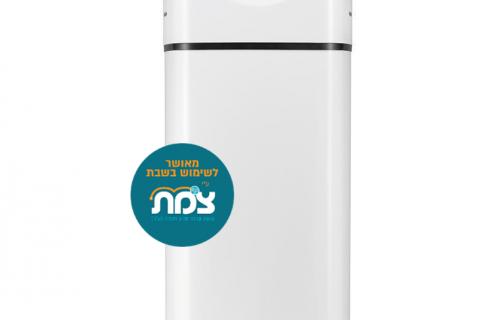 מחמם מים משאבת חום  NUOS EVO 150