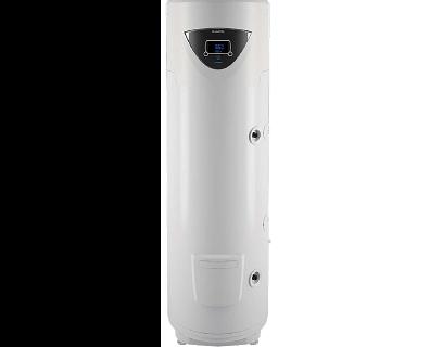 מחמם מים משאבת חום 250 NUOS PLUS